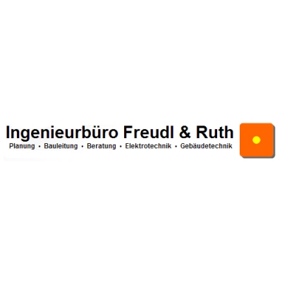 Freudl & Ruth