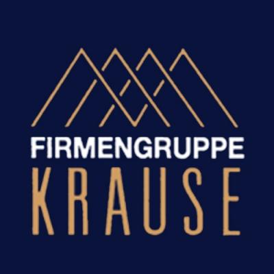 Firmengruppe Krause