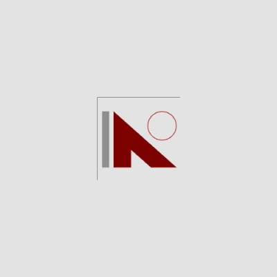 Ingenieurbüro Nebel