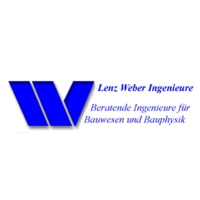 Lenz Weber Ingenieure