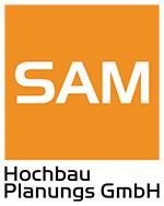 SAM Hochbau Planungs GmbH
