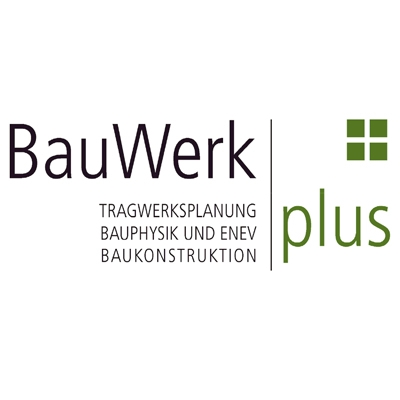 Bau Werk plus UG