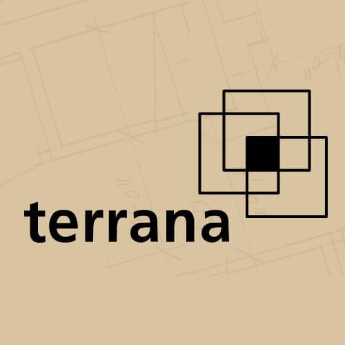 terrana Bauprojekt